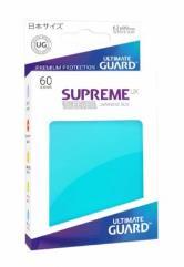 Supreme UX - Aquamarine (60)