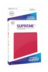 Supreme UX - Red (60)