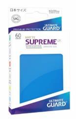 Supreme UX - Matte Royal Blue (60)