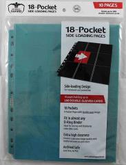 18 Pocket Side-Loading Pages - Petrol (10)