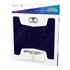 Battle-Tiles 1' - Deep Space Edition