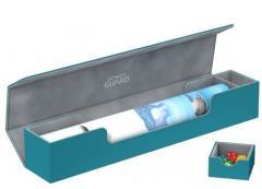 Playmat Case - Flip 'N Tray - XenoSkin - Petrol