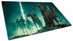 Playmat - Underworld United