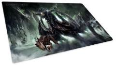 Playmat - Executioner