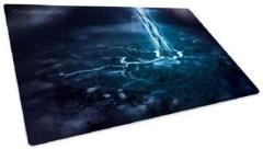 Playmat - Illveress