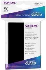 Supreme UX Standard Size - Black (50)