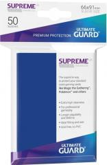 Supreme UX Standard Size - Blue (50)