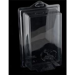 Blister Pack Action Figure Case