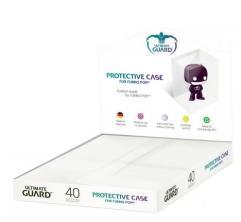 Protective Case - Funko Pop
