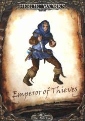 Emperor of Thieves