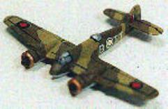 Beaufighter TFX