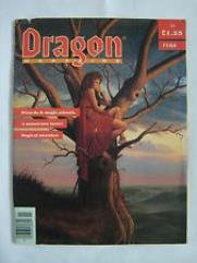 """#163 """"Wizards & Magic Schools, A Monstrous Insert, Magical Mistakes"""""""