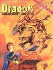 """#171 """"How Monsters Think, Dragons of the Known World, Comic-Book Combat"""""""