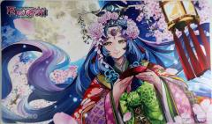Playmat - Hanami (ACD Exclusive)