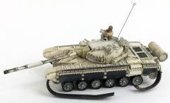 T-55 #1