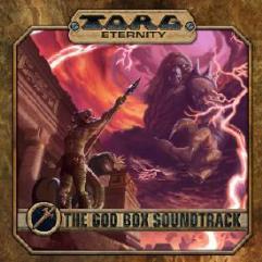 God Box Soundtrack