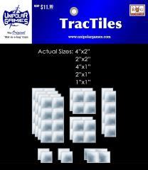 TracTiles