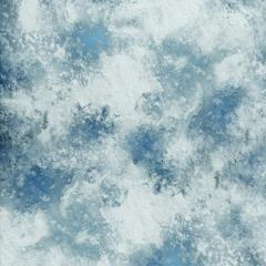 6' x 4' - Snow