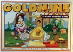 Goldmine Trails