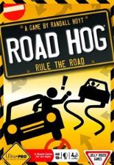 Road Hog - Rule the Road