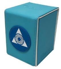 Alcove Flip Box - Azorius