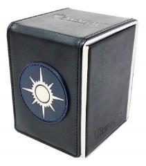 Alcove Flip Box - Orzhov