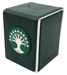 Alcove Flip Box - Selesnya