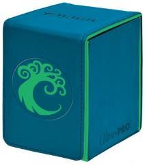 Alcove Flip Box - Simic