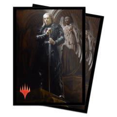 Card Sleeves - Core Set 2020 - v3 Sorin (100)
