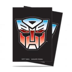 Transformers - Autobots (10 packs of 65)