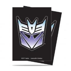 Transformers - Decepticons (10 packs of 65)