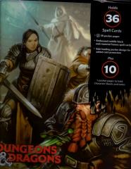 Character Folio - Dungeon Crawl