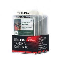 Trading Card Box