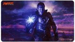 Playmat - Modern Masters 2017 - Snapcaster Mage