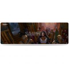Playmat - Guilds of Ravnica 8' Table Mat