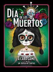 Dia De Los Muertos (Deluxe Edition)