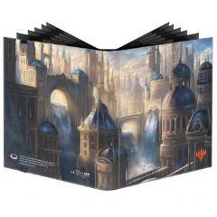 Ravnica Allegiance PRO Binder for Magic, 9-Pocket