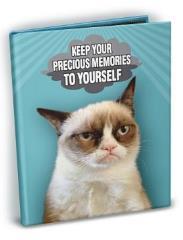 Grumpy Cat - Memories