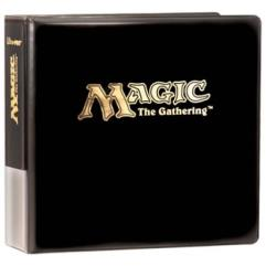 "Magic the Gathering 3"" Album"