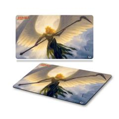 Playmat - Avacyn Restored, Sigarda - Host of Herons
