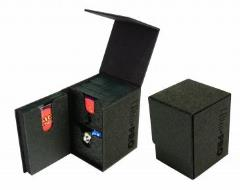 Deck Box - Pro-Tower