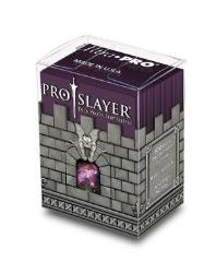 Pro-Slayer - Black Cherry (100)