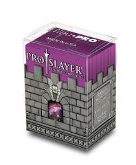 Pro-Slayer - Hot Pink (100)