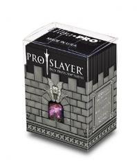 Pro-Slayer - Black (100)