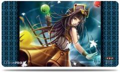 Play Mat - Elemental Maiden