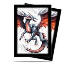 Artist Series - Mauricio Herrera's Black Dragon (60)
