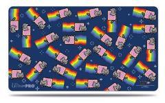 Playmat - Nyan Cat Swarm