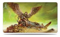 Playmat - Darkside of Oz, Flying Monkey
