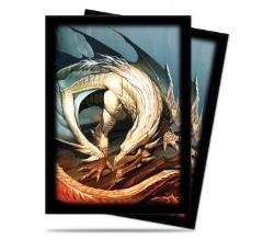Artists' Series - Mauricio Herrera's Dayoote Dragon (50)