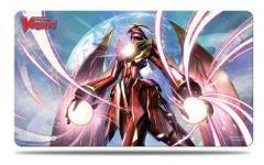 Playmat - Cardfight! Vanguard, Transcendence Dragon